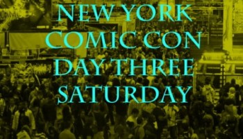 nycc_day_3