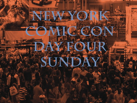 nyccday4