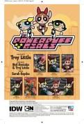 powerpuffgirls_01-pr 00002