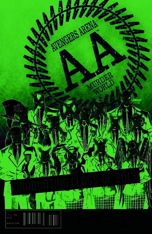 Avengers_Arena_18_Cover.jpg