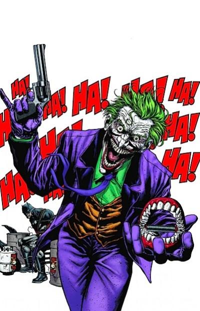 Batman 23.1 The Joker.jpg