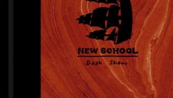 NewSchoolMain