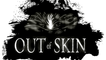 out of skin