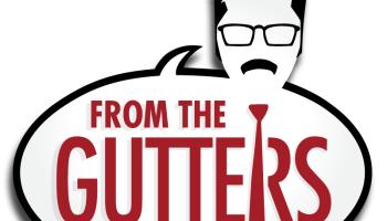 fromthegutters