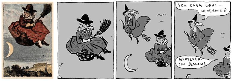 halloweencards-sm (1).png