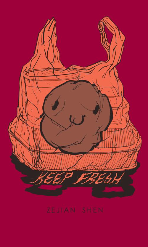 keepfresh_cover