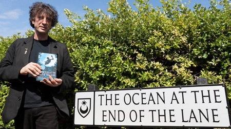 20130826-ocean-at-the-end-of-the-lane-neil-gaiman-1.jpg