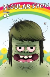 RegularShow_05_preview_Page_02