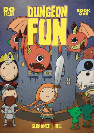 dungeon_cover