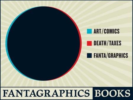 fantakickstarter_logo9.jpg