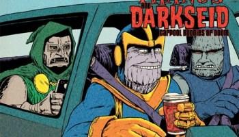 thanos-darkseid-cover-web.jpg