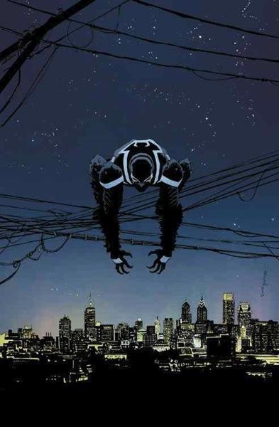 Venom 37