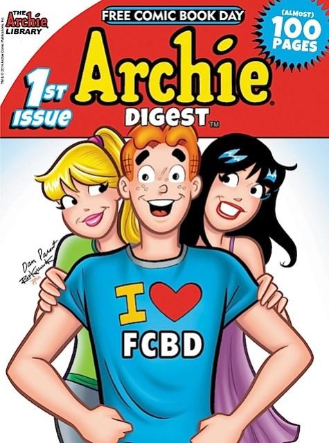 ARCHIE_FCBD14_Archie Comic Dig.jpg