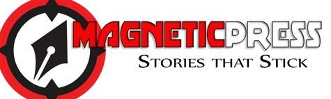 MagneticPress-banner.jpg