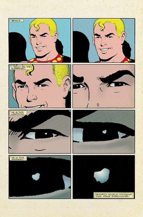 Miracleman_1_Preview_5.jpg