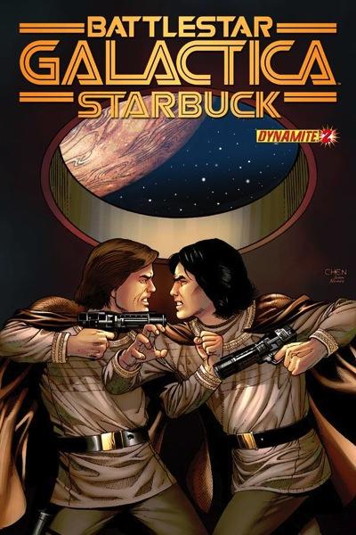 Starbuck02 Cov Chen