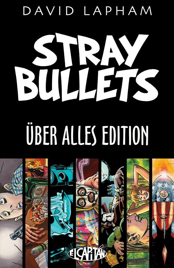StrayBullets_UberAlles_CVR.jpg