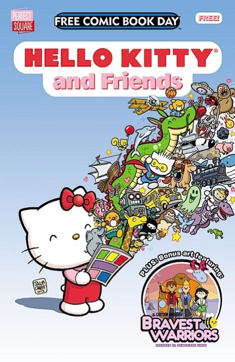 VIZ_FCBD14_Hello Kitty.jpg
