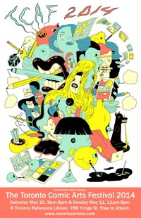 michael_deforge_tcaf_2014_poster_1000px1.jpg