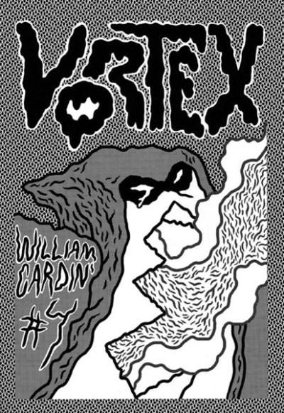 Vortex4coverlarge
