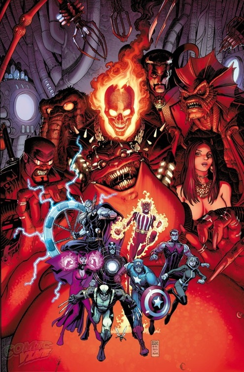 3544773-w+uncanny_avengers_annual_art_adams_cover.jpg