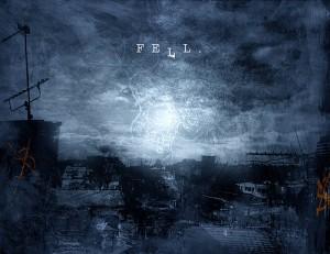 FellCover