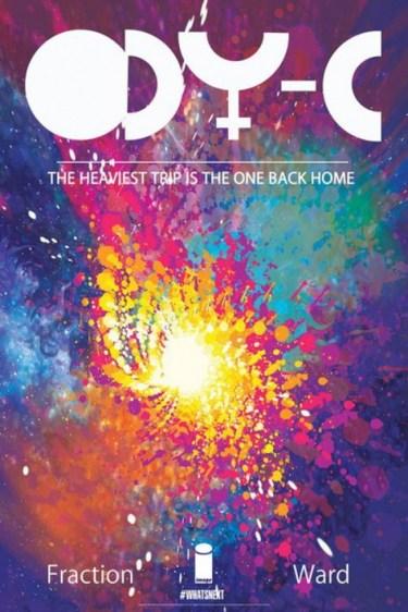 ODY-C.jpg