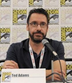 Ted_Adams_IDW.jpg