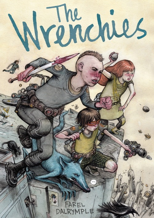 Wrenchies-Cover-Final-300rgb.jpg