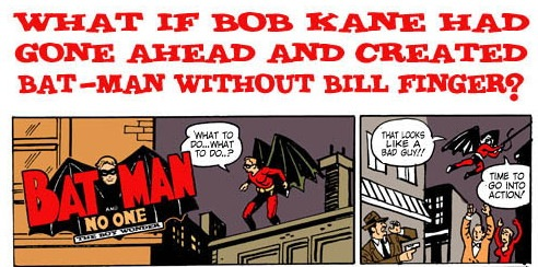 batman-without-bill-lettered.jpg
