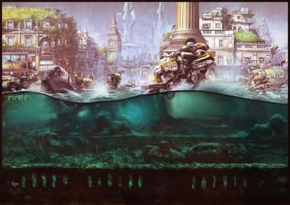 drowntown-robbie-morrison-jim-muprhy-jonathan-cape