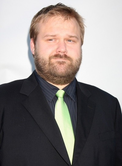 robert-kirkman-2012-saturn-awards-01.jpg
