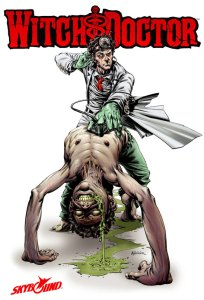 550w_comics_witch_doctors