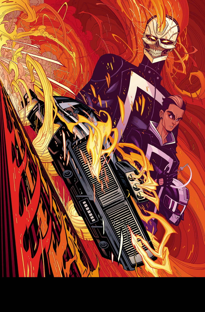 All_New_Ghost_Rider_1_Cover