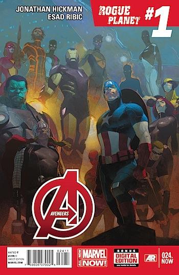 Avengers_Vol_5_24.NOW.jpg