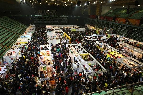 IndianComicCon2014-16.jpg