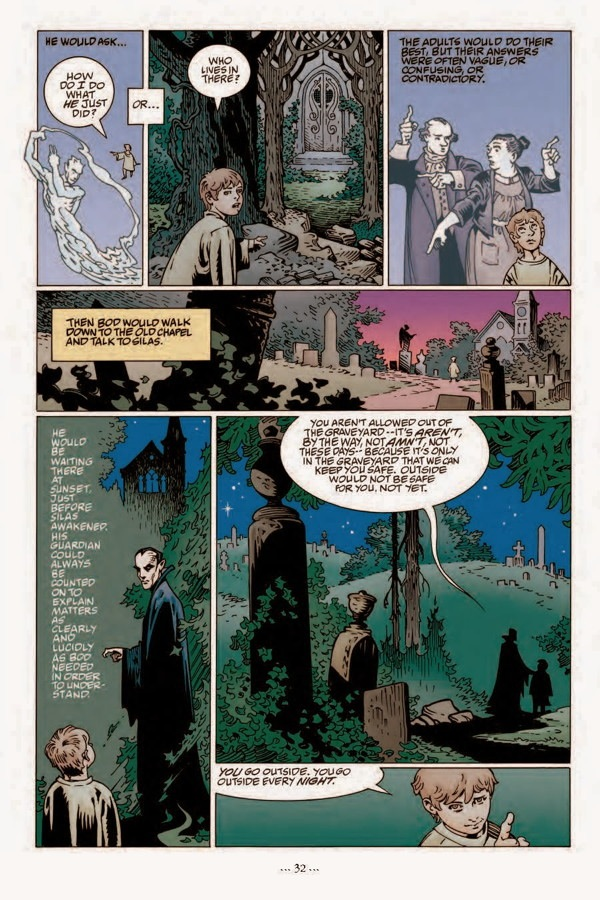 Pages from TheGraveyardBook_ch 2 P Craig Russell_Page_2.jpg