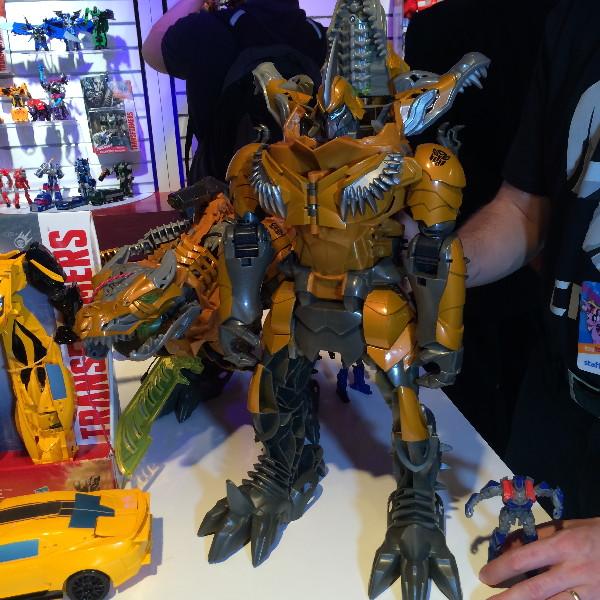 ToyFair2014-77