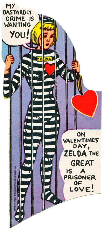 batman-valentines-1966-zelda-small.jpg