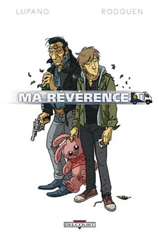 ma_reverence_couv.jpg