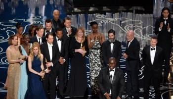 476301929-director-steve-mcqueen-accepts-the-best-picture-award.jpg.CROP.rtstory-large.jpg