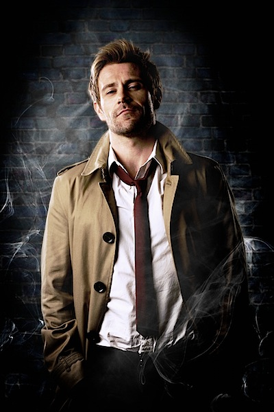 CONSTANTINE First Official Image.jpg