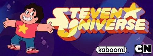 steven-universe_boom.jpg
