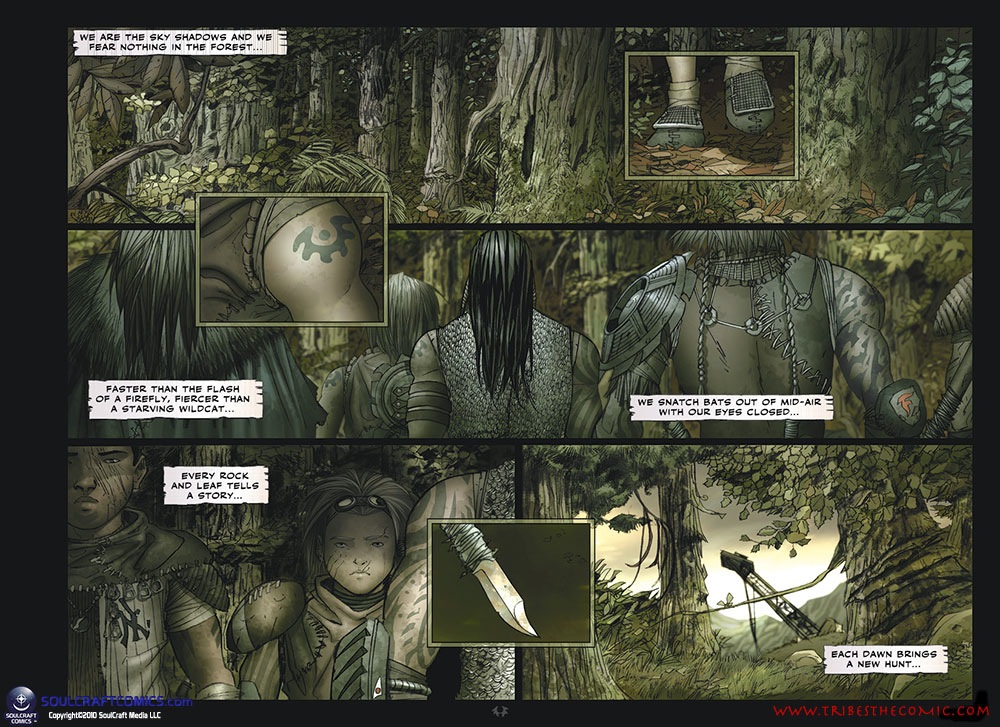 tribes-pages-1.jpg