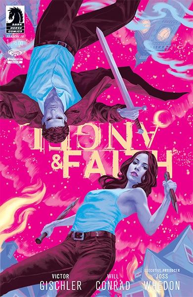 ANGELAFS10 #1 WonderCon.jpg