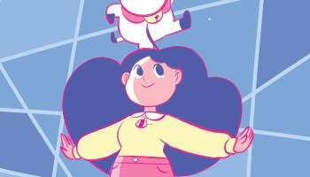Bee_and_Puppycat_001_A.jpg