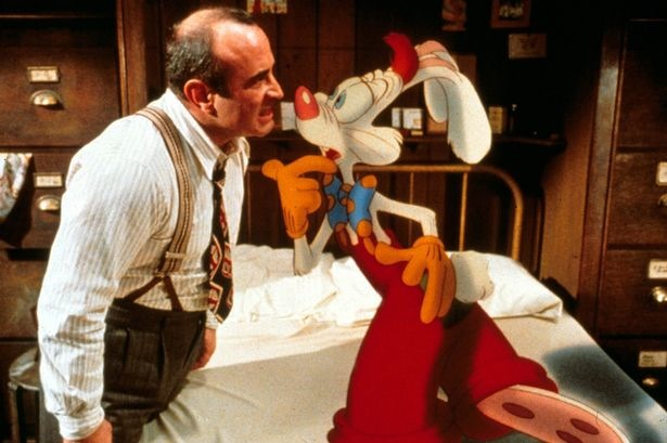 Bob-Hoskins-Who-Framed-Roger-Rabbit.jpg
