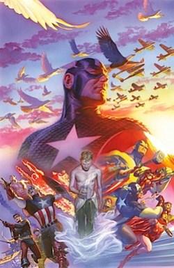 CaptainAmerica022_Ross.jpg