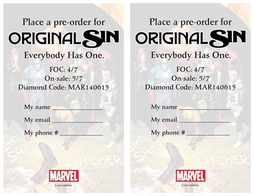 Original_Sin_Pre_Order_Form.jpg