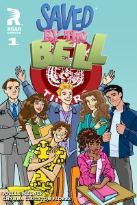 SBTB_1_cover_Page_01